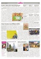 extra Füssen, vom Mittwoch, 18. April - Seite 3