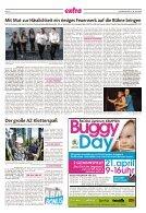 extra Füssen, vom Mittwoch, 18. April - Seite 4