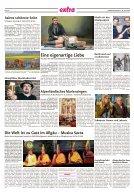 extra Füssen, vom Mittwoch, 18. April - Seite 6