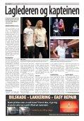 Byavisa Drammen nr 417 - Page 6