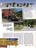 Kurzbeschreibung Fränkische Schweiz - Triketraum - Seite 2
