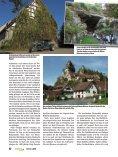 Kurzbeschreibung Fränkische Schweiz - Triketraum - Seite 3
