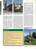 Kurzbeschreibung Fränkische Schweiz - Triketraum - Seite 4