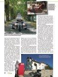 Kurzbeschreibung Fränkische Schweiz - Triketraum - Seite 5