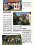 Kurzbeschreibung Fränkische Schweiz - Triketraum - Seite 6