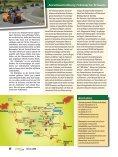 Kurzbeschreibung Fränkische Schweiz - Triketraum - Seite 7