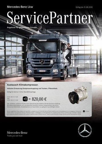Mercedes-Herbrand, ServicePartner-Lkw-02-2018