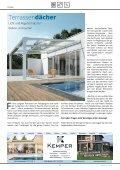 BauLokal Magazin Sauerland Ausgabe 2018.2 Frühling - Page 5