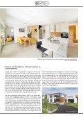 BauLokal Magazin Sauerland Ausgabe 2018.2 Frühling - Page 7