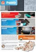 BauProfi Bitumenabdichtungs-System - Page 4