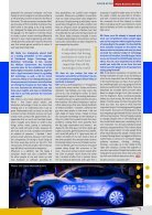 MBR_ISSUE 40_Lowres - Page 7