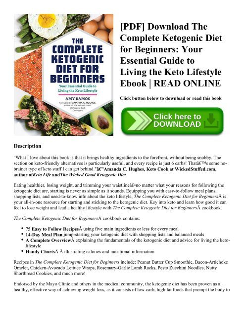 Atkins Diet For Beginner Keto Diet Diagram Manual Guide