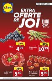 Extra-oferte-de-joi-1904---22042018-Extra-oferte-de-joi-1904---22042018-01
