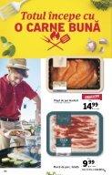 Revista-disponibilă-în-perioada-2304---29042018-Revista-disponibilă-în-perioada-2304---29042018-01 - Page 4