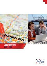 always on - Hamburg@work