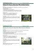 ferienhäuser finnland - FinS-Tours - Page 5