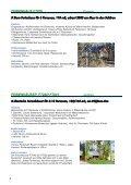 ferienhäuser finnland - FinS-Tours - Page 6