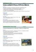 ferienhäuser finnland - FinS-Tours - Page 7