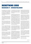 Brabrand If Klubblad nr. 1 / 2018 - Page 4