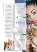 Beaute - Campaign 11 - May 2018 - Page 6