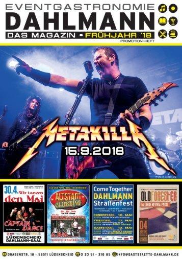 DAHLMANN Magazin Frühjahr 2018-komplett-online
