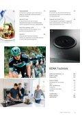 BORA Magazin 01 2018 – Dutch - Page 5