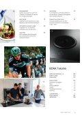 BORA Magazin 01|2018 – Norwegian - Page 5