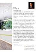 """licht.wissen 17 """"LED: Grundlagen – Applikation – Wirkung"""" - Page 3"""