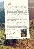 Schatzsuchen im Wallis - Seite 3