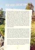 Schatzsuchen im Wallis - Seite 5