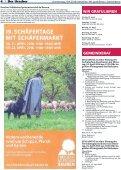 Der Uracher KW 16-2018 - Page 4