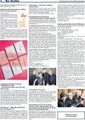 Der Uracher KW 16-2018 - Page 6