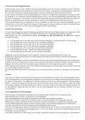 AGB ADAC Wohnwagen-Vermietung - Page 2