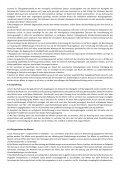 AGB ADAC Wohnwagen-Vermietung - Page 3