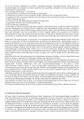 AGB ADAC Wohnwagen-Vermietung - Page 4