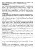 AGB ADAC Wohnwagen-Vermietung - Page 5