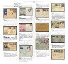 Auktionshaus Felzmann - Auktion-1019 - Philatelie - Seite 3