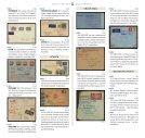 Auktionshaus Felzmann - Auktion-1019 - Philatelie - Seite 4