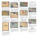 Auktionshaus Felzmann - Auktion-1019 - Philatelie - Seite 5