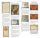 Auktionshaus Felzmann - Auktion-1019 - Philatelie - Seite 6