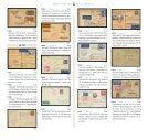 Auktionshaus Felzmann - Auktion-1019 - Philatelie - Seite 7