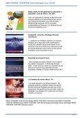 86205 TOSCANE  1/200.000 PDF Gratuit Télécharger Livre ~Dire219 - Page 3