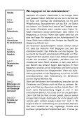 Pfarrbrief 04/2018 - Page 2