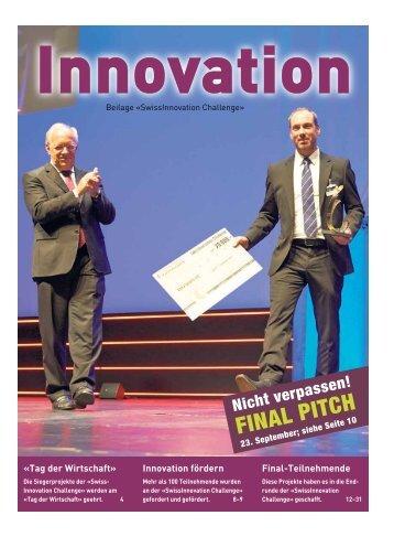 Innovation 2016