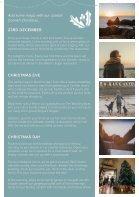 Christmas Brochure 2018 - Page 4