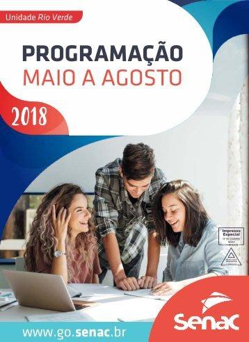 programacao-rioverde-maio-2018