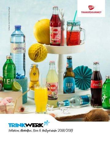 TW Alkoholfrei, Bier & Heißgetränke - monitor_alkfrei_bier_hgt_lesezeichen.pdf