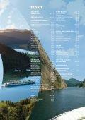 THOMASCOOK Flussreisen 2012 - Seite 3