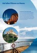 THOMASCOOK Flussreisen 2012 - Seite 4