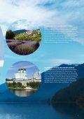 THOMASCOOK Flussreisen 2012 - Seite 5